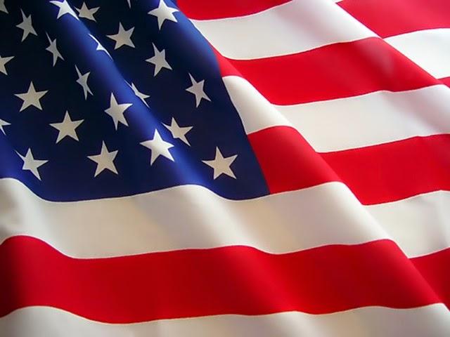 american-flag-2a2